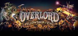 Overlord: Fellowship of Evil para PC