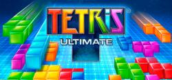 Tetris Ultimate para PC
