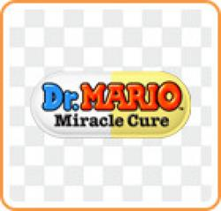 Dr. Mario: Miracle Cure para Nintendo 3DS