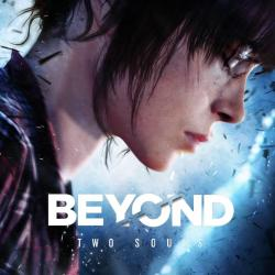 Beyond: Two Souls para PlayStation 4
