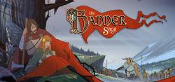 The Banner Saga para PC