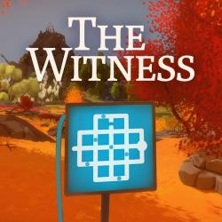 The Witness para PlayStation 4