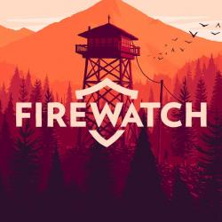 Firewatch para PlayStation 4