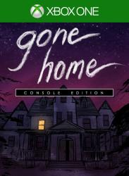 Gone Home: Console Edition para Xbox One
