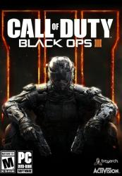 Call of Duty: Black Ops III para PC