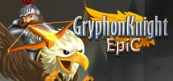 Gryphon Knight Epic para PC