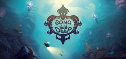 Song of the Deep para PC