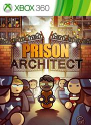 Prison Architect: Xbox 360 Edition para Xbox 360