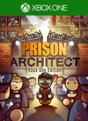 Prison Architect: Xbox One Edition para Xbox One