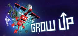 Grow Up para PC