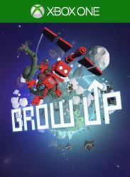 Grow Up para Xbox One