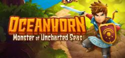 Oceanhorn - Monster of Uncharted Seas para PC