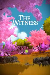 The Witness para Xbox One