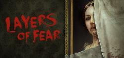 Layers of Fear para PC