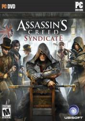 Assassin's Creed Syndicate para PC