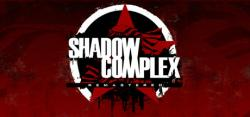 Shadow Complex Remastered para PC