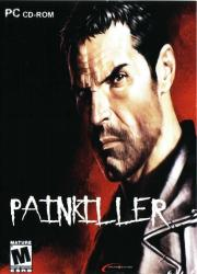 Painkiller para PC