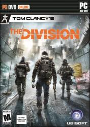The Division para PC