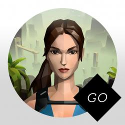Lara Croft GO para PlayStation 4