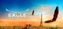 Eagle Flight para PC
