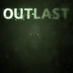 Outlast para PlayStation 4