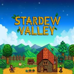 Stardew Valley para PlayStation 4