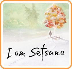 I am Setsuna para Nintendo Switch