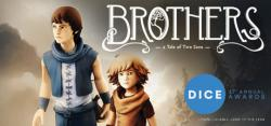 Brothers - A Tale of Two Sons para PC