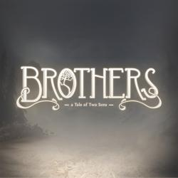 Brothers - A Tale of Two Sons para PlayStation 4