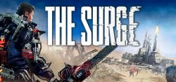 The Surge para PC
