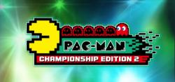 Pac-Man Championship Edition 2 para PC