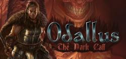 Odallus: The Dark Call para PC