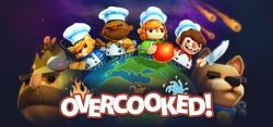 Overcooked! para PC