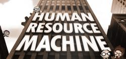 Human Resource Machine para PC