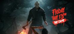 Friday the 13th: The Game para PC