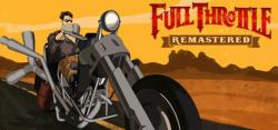 Full Throttle Remastered para PC