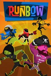Runbow para Xbox One