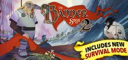 The Banner Saga 2 para PC