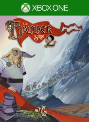 The Banner Saga 2 para Xbox One
