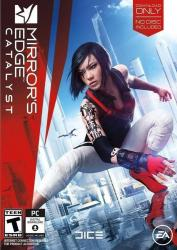 Mirror's Edge Catalyst para PC
