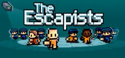 The Escapists para PC