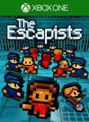 The Escapists para Xbox One