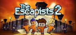 The Escapists 2 para PC