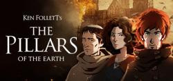 The Pillars of the Earth para PC