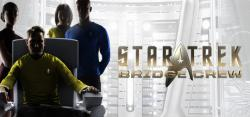 Star Trek: Bridge Crew para PC
