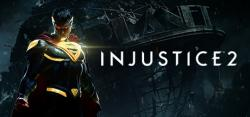 Injustice 2 para PC