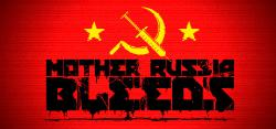 Mother Russia Bleeds para PC