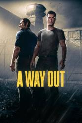 A Way Out para PC