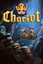Chariot para Xbox One