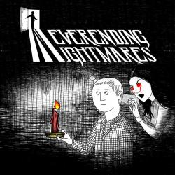 Neverending Nightmares para Playstation Vita